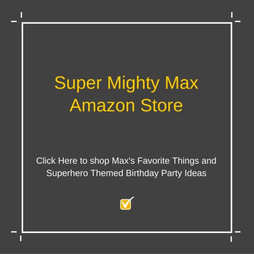 SMM Amazon Store
