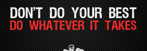 20-do-whatever-it-takes-570x200