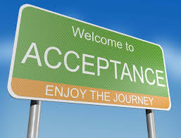 acceptance highway