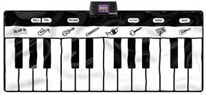 Click N Play Keyboard