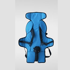 Firefly GoTo Seat