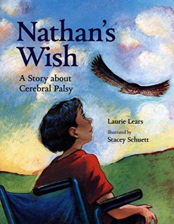 Nathans Wish