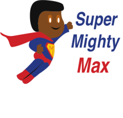 supermightymaxlogo